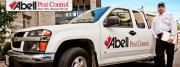 Abell Pest Control Inc