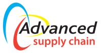 Advanced Supply Chain
