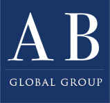 AB Global Group LLC