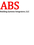 ABS BUILDING SYSTEMS INTEGRATORS LLC
