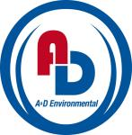 A&D Environmental Inc.