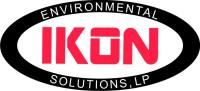 IKON ENVIRONMENTAL SOLUTIONS