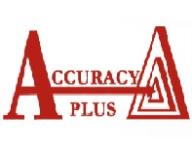 Accuracy Plus Termite and Pest Control