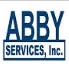 ABBY SERVICES